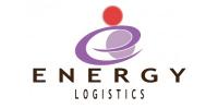 energylogistics
