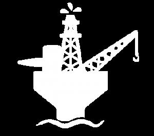 energyvector