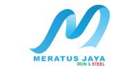 meratusjaya