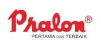 pralon
