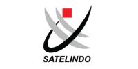 satelindo