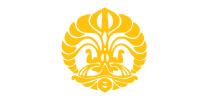 universitasindonesia